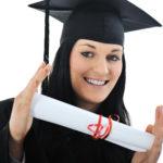 Академическая стипендия в 2018 году: размер