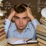 Какие оценки влияют на получение стипендии в колледже