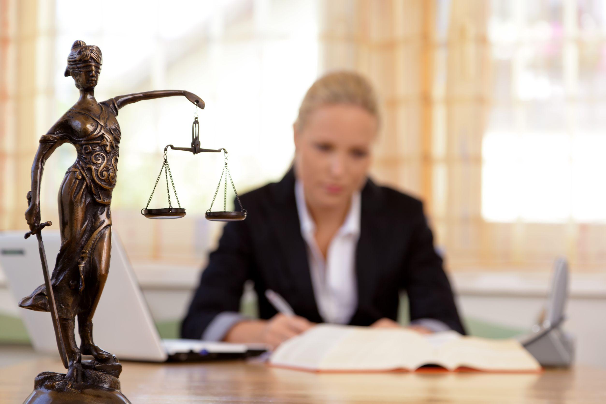 Должностная инструкция юриста в оао