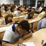 Стоимость обучения 2017 в ВУЗах России