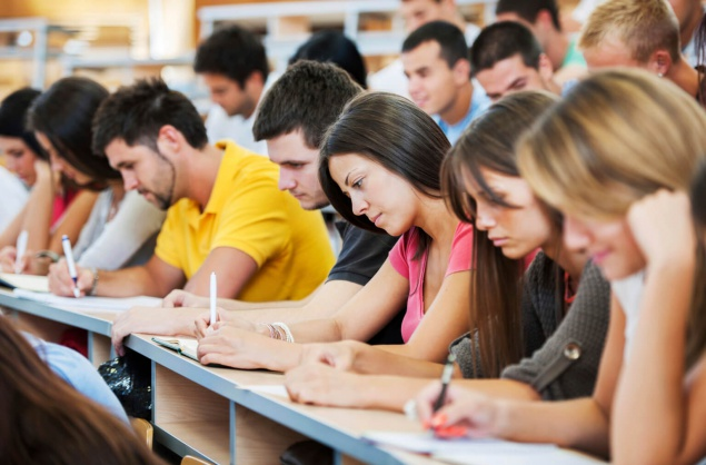 отрицательная характеристика на студента колледжа образец - фото 7