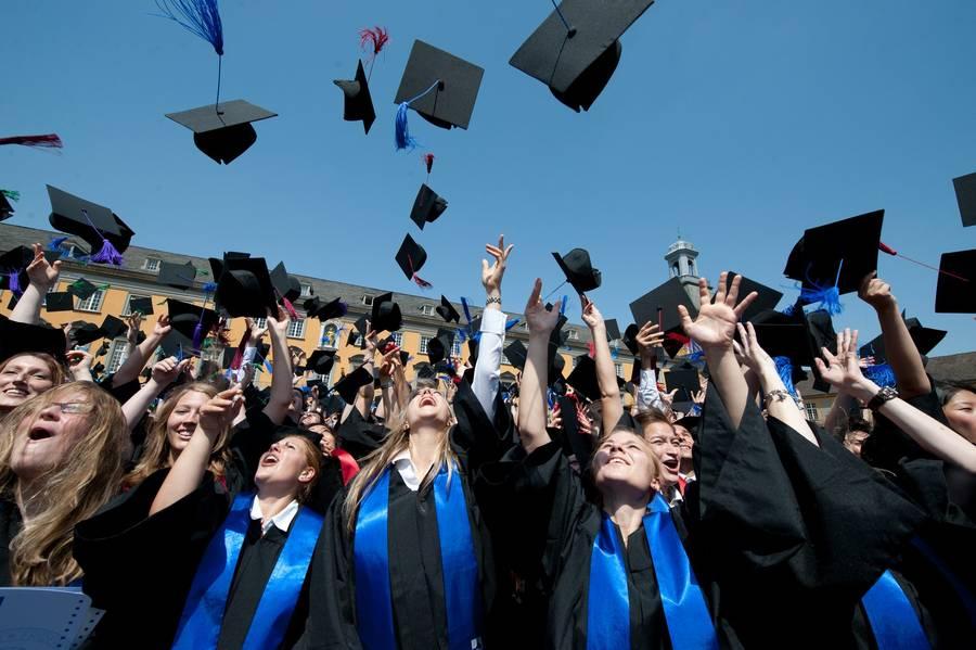 Как получить второе высшее образование по другому профилю  Как можно получить второе высшее образование в России