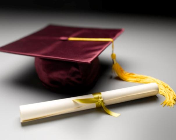 Можно ли поступить в магистратуру с дипломом магитсратуры