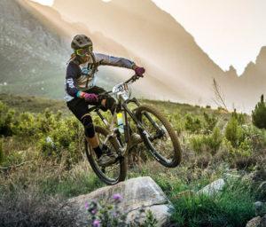 Как выбрать горный велосипед правильно и где его лучше купить