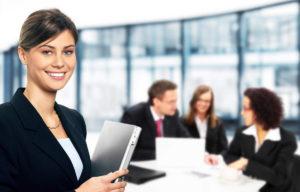 Где можно пройти корпоративное обучение для юридических лиц