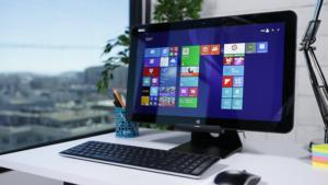 Как выбрать настольный компьютер и на что обратить внимание