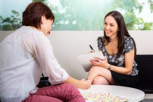 Как выучиться на психолога и можно ли пройти курсы в интернете