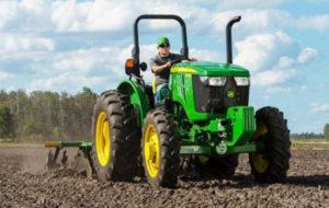 Как получить права тракториста-машиниста и где можно пройти обучение