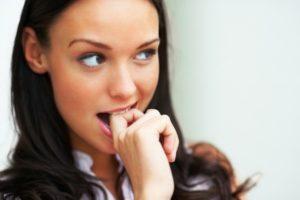 Основные секреты женской психологии