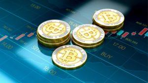 Cтоит ли инвестировать в биткоины