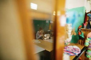 Куда может поступить ребенок после коррекционной школы 8 вида
